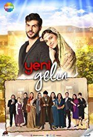 Noua Mireasă Yeni Gelin Episoade Online Romantic Series Turkish Film Cute Couples Kissing