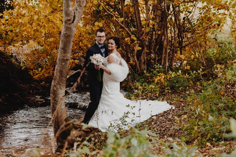 Fall is right around the corner, and we are here for it! We love hosting fall weddings at the Iroquois Club because of all the inspiration offered by the colorful season! Check out some of our favorite ideas for celebrating your autumnal wedding. #fallwedding #fallweddinginspiration #fallweddingfavors #fallweddingdress #autumnwedding #weddingplanning #fallweddingplanning #mockneckdress #mockneckweddingdress #pumpkindecor #seasonalwedding