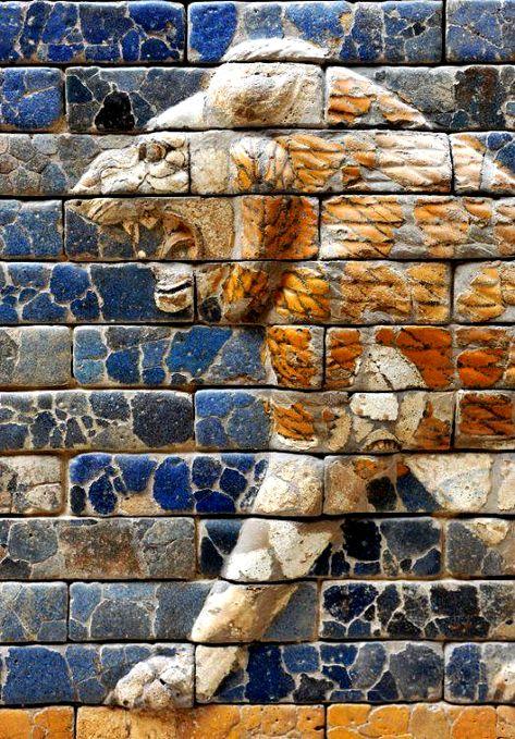 Ancient art history #ancient #history | alte kunstgeschichte | histoire de lart ... - #ancient #histoire #history #kunstgeschichte - #ArtHistory