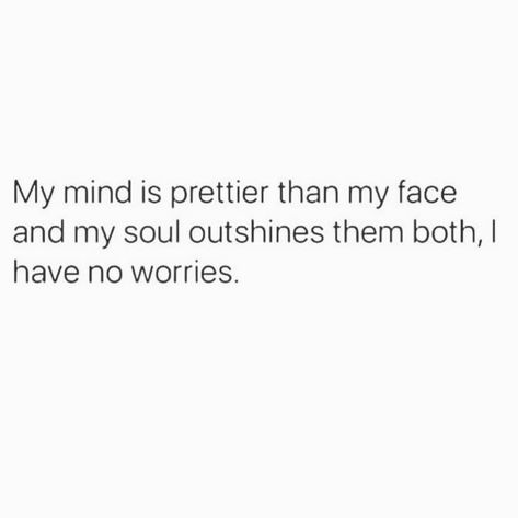 Cute Girlfriend Quotes, Mommy Quotes, Crazy Quotes, Badass Quotes, Fact Quotes, Real Quotes, Tweet Quotes, Happy Quotes, Words Quotes