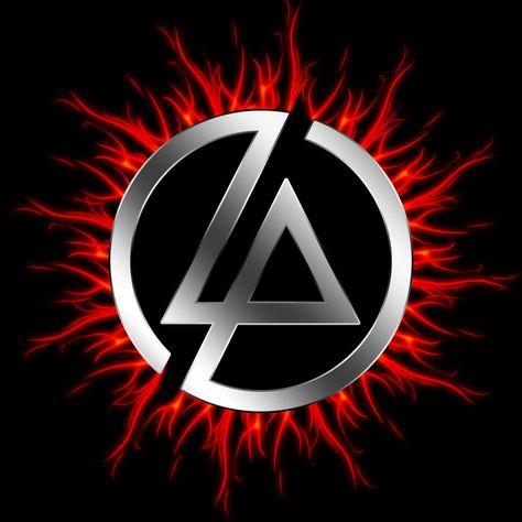 54 Music Artists Ideas Music Artists Music Linkin Park Wallpaper