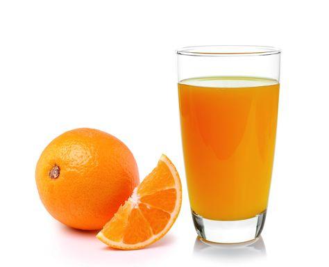 35 Orange Juice Ingredients Label - Labels For You