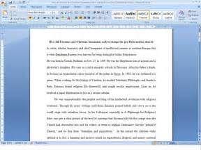 best essay writers online