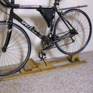 Indoor Bike Trainer Indoor Bike Trainer Indoor Bike Bike Trainer