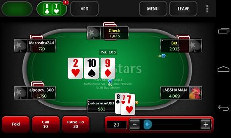 Best betting: free texas holdem poker no download in montreal.