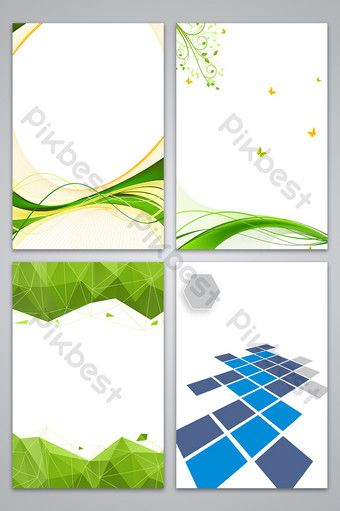 Geometric Brochure Cover Design Background Map Backgrounds Psd Free Download Pikbest Brochure Cover Design Cover Design Book Cover Design