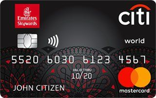 Enjoy Free Airport Lounge Access With Your Credit Card Credit