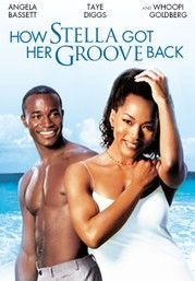 Stella Got Her Groove Back Meme : stella, groove, Stella, Groove, Ideas, Groove,, Movies,, Terry, Mcmillan