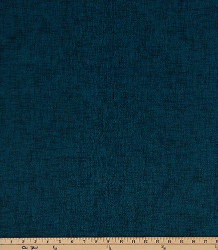 Jackson Premier Prints Outdoor Patio Outdoor Fabric Oxford Etsy Linen Wallpaper Premier Prints Outdoor Fabric