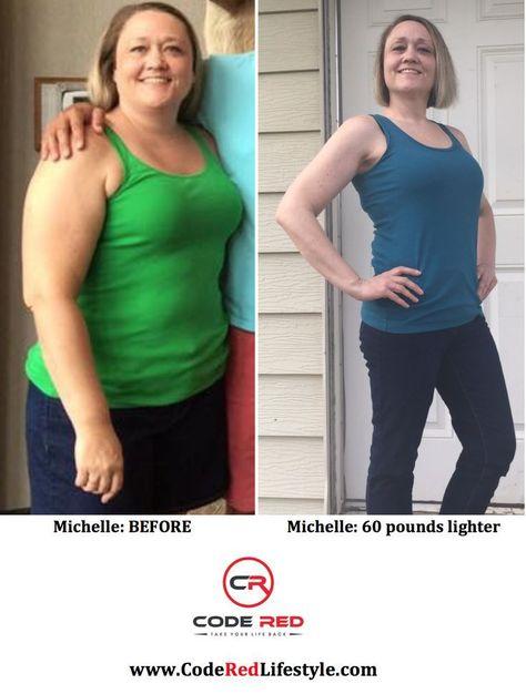 List Of Pinterest Before After Weightloss Body Transformations