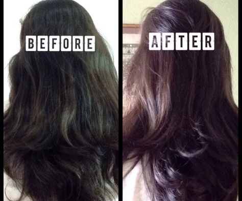 How to Lighten Your Hair With Cinnamon and Honey - Snapguide