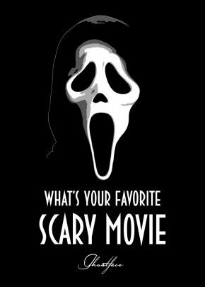 Pin By Vanessa Griffin On Wallpaper In 2020 Ghostface Scream Horror Movie Quotes Scream Movie