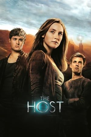 Watch Full The Host For Free In 2020 Romantic Movies We Movie Romance Movies