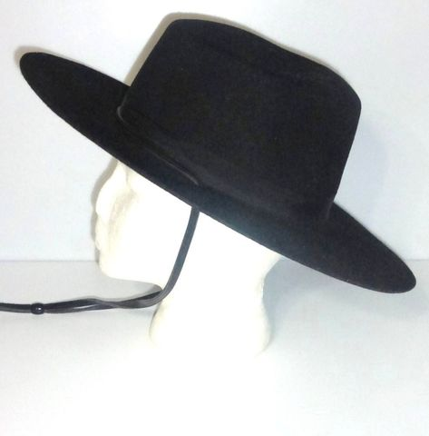 12718clth2 Vintage SMITHBILT HAT Bucket Hat Calgary Canada Size 7 1 8   fashion  clothing  shoes  accessories  vintage  vintageaccessories (ebay  link) 4992b7c9313