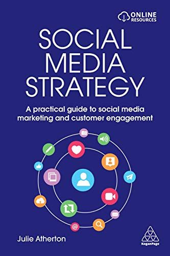 Epub Free Social Media Strategy A Practical Guide To Social Media