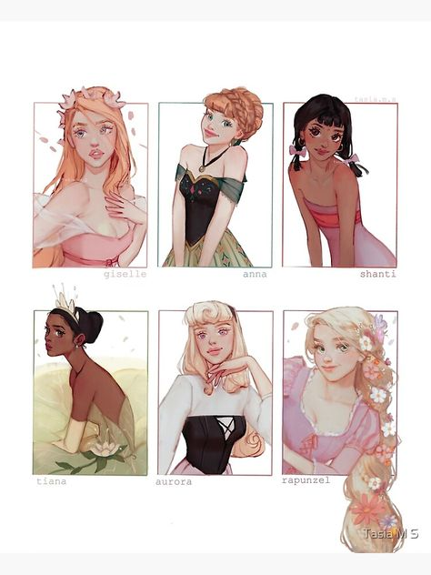 Disney Animation, Disney Pixar, Disney And Dreamworks, Disney Cartoons, Disney Movies, Punk Disney, Disney Facts, Disney Princess Cartoons, Disney Princess Drawings
