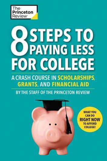 It Seems As If Practically Every Day There Are Stories In The News About People Having A Hard Scholarships For College Financial Aid For College Financial Aid