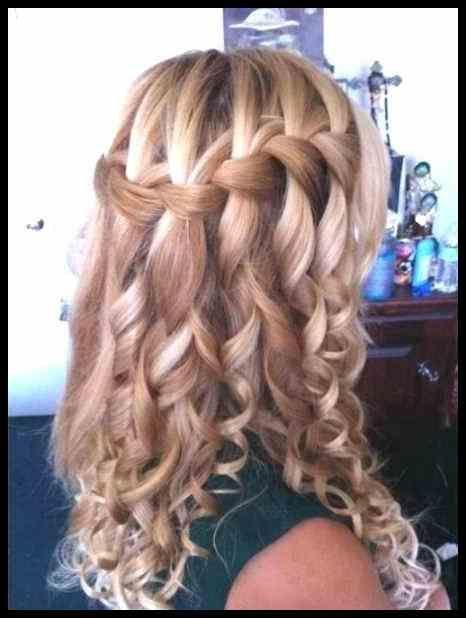 Frisuren Halblang Festlich Festlich Frisuren Halblang Frisuren Braids For Long Hair Curls For Long Hair French Braid Hairstyles