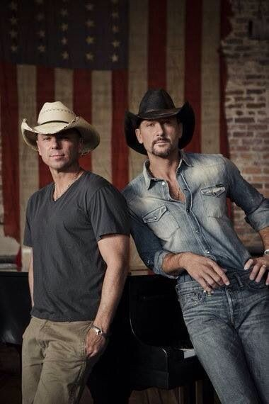 Pin by Melissa Kirby on Country men in 2019 | Country music
