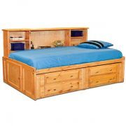 American Furniture Warehouse    Virtual Store    Laguna Full