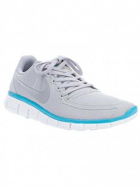 57f0a827d82a coupon code nike free 5.0 womens white 88436 faaf3