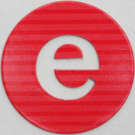 صور حرف E 15 Lettering Letter Art Letter E