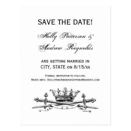 Civil marriage ceremonies - Citizens Information