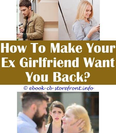 9b2fd8933414b239ebc0a29a50651e05 - How To Get Back Together With Your Ex Boyfriend Fast