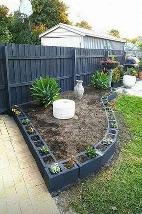 30 Gorgeous Low Maintenance Front Yard Ideas Backyard Landscaping Designs Diy Landscaping Front Garden Landscape