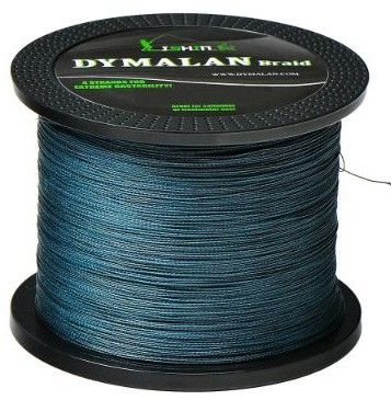 14 Best Braided Fishing Lines In 2020 Reviews Braids Strong