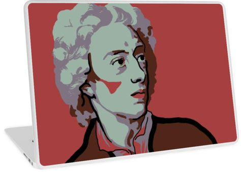 Top quotes by Alexander Pope-https://s-media-cache-ak0.pinimg.com/474x/9b/34/12/9b3412e56e9764c899e6fa0f54c8dd27.jpg