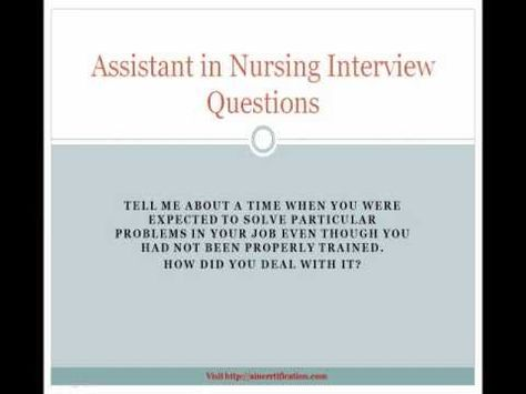 191 best Medical Assistant Salary images on Pinterest Medical - logistician resume