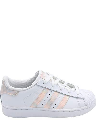 watch 43f43 008a0 Adidas Superstar (Preschool) Adidas #fashion #clothing ...