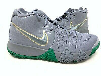 new style ca872 1d918 eBay Sponsored) NEW! Nike Men's Kyrie 4 Basketball Shoes ...