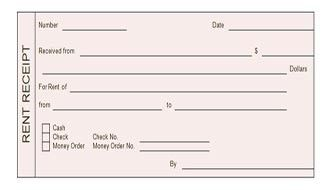 Income Tax Forms Download India Everything You Need To Know About Income Tax Forms Download Receipt Template Free Receipt Template Templates