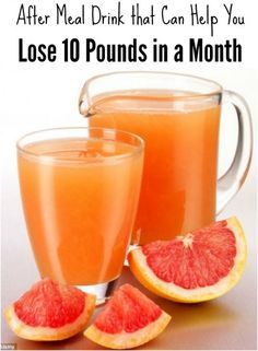 Health foods to lose belly fat picture 8