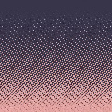 Halftone Dots Background 0901 Background Low Poly Geometric Png And Vector With Transparent Background For Free Download Halftone Dots Halftone Graphic Design Background Templates
