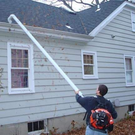 Pin On Handymobi Home Improvement Diy Projects
