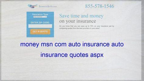 Money msn com car insurance car insurance quotes aspx, #aspx #Auto #Insurance ...