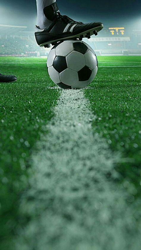 100 Ideas De Futbol Fútbol Independiente De Avellaneda Futbol Argentino