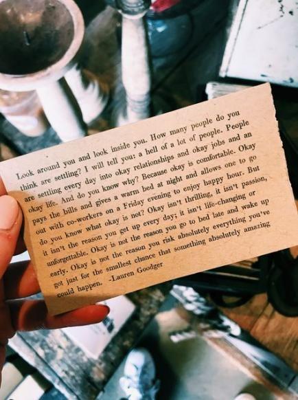 49 Ideas Quotes Deep Lost So True #quotes