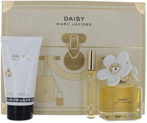 Marc Jacobs Marc Jacobs Daisy Women's 3