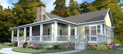 list of pinterest house plans with wrap around porch 2000 sq ft rh pinosy com