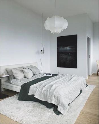 Styling By Lotta Agaton Scandinavian Design Scandinavian Home Decor In 2020 Modern Scandinavian Interior Scandinavian Interior Design Scandinavian Interior Bedroom
