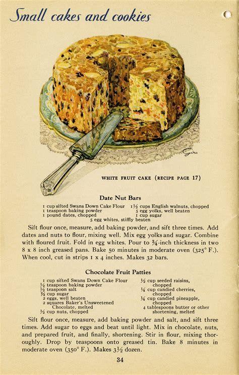 Eiweißdiät kann vontade essen