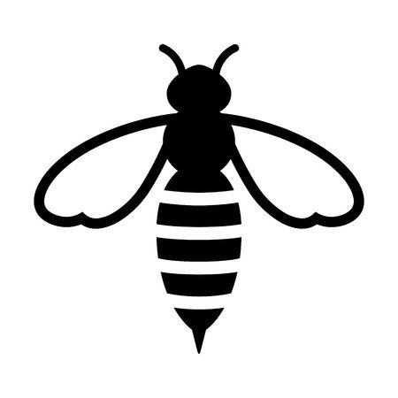 Image Result For Honey Bee Clipart Black And White Free Bee Clipart Bee Honey Bee