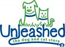Unleashed Mutt Raleigh Nc 27607 Cat Store Dog Cat Dog Wash