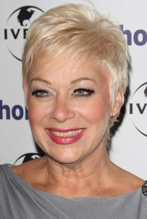 15 Pixie Hairstyles For Over 50 Http Www Short Haircut Com 15 Pixie Hairstyles Short Hair With Layers Short Hair Styles Pixie Hair Styles For Women Over 50