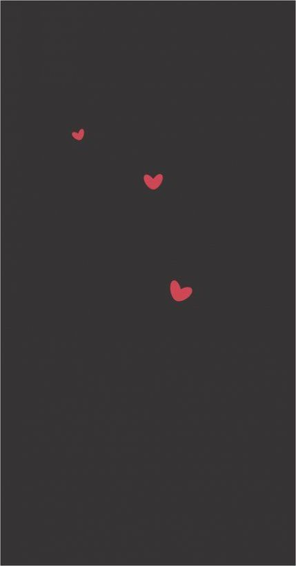 Wall Paper Tumblr Homescreen Black 28 Ideas Heart Wallpaper Emoji Wallpaper Iphone Wallpaper Vsco