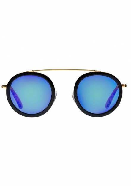 Hair Blue Men Outfit 24 Ideas For 2019 Round Aviator Sunglasses Download Hair Blue Hair